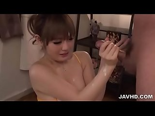 Top asian girl blowjob full movie hd https goo gl n6swyb