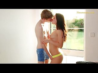 Young anal teens ta6
