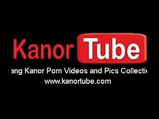 arellano university students sex scandal www kanortube com
