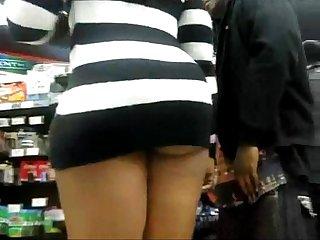 Upskirt Videos