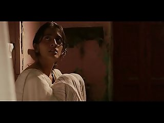18 b period A period pass full indian hot movie