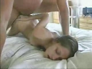 first time anal for young chick