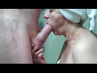 Cum in my wife s mouth asscamz com