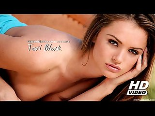 Tori black striptease and masturbation pornhub period com