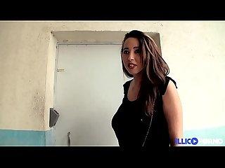 Shaden est un sacre e cochonne period elle baise devant son patron excl lbrack full video rsqb