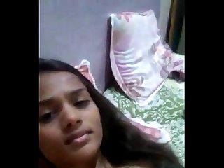 Xvideos com d2816c1ba8700c3b14151465c1705609