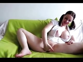 4 finger anal couch time 6969cams com