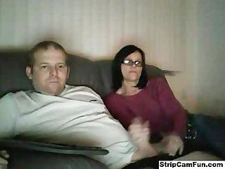 Amateur porn webcam 137 no sound free mature porn video 7c