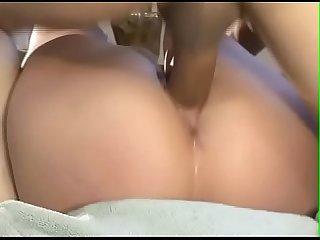 Bigboobs bj big cock bigass anal fuck facial Cumshot