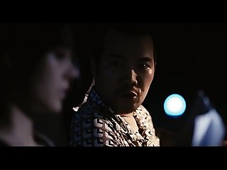 Dirty Blood (2012) - http://like.load.vn/m