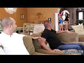 Sex with compeer s sisters husband the rave trade