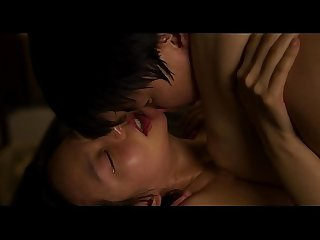Jung Woo Sung - Scarlet Innocence bluray avc 1080p