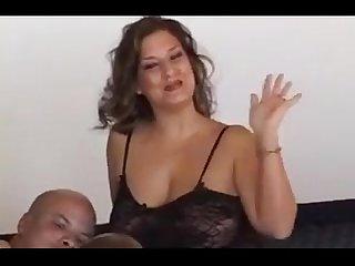 Enter free http lesbianvids3 com http mature sexy lady info