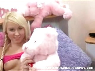Alexia sky loves a big dick in her