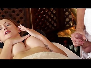 1 secret masturbation and fuck in special tricky spa 2015 11 02 02 19 038
