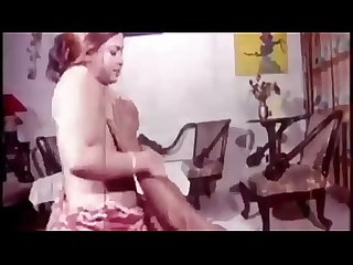 Bangla choda chudir video gaan