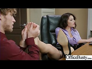 lpar valentina nappi rpar girl with round big tits in hard style sex in office clip 29