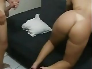 Indian wife threesome cuckold fucked by husbands best friend for part 2 visit http linkshrink net 7w