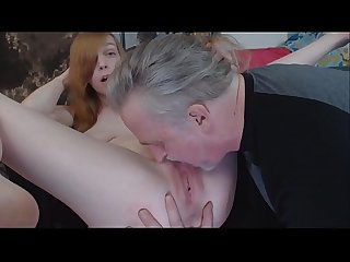 Hd roxy using glass dildo lush and hitachi cum show