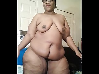 Super Pear Shaped Bbw Nasty Nympho Ms Ann