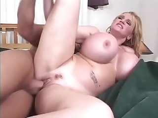 Busty women targeted and banged by horny men vol 8