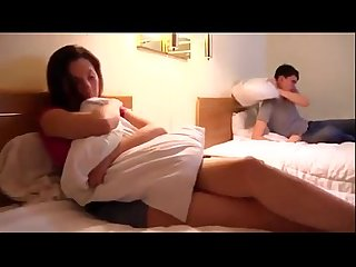 Sister seduces not her real brother brother quality one go2cams com
