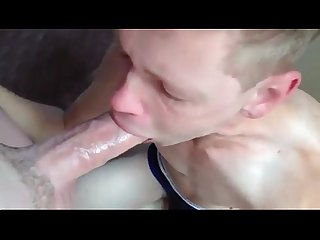 Deepthroat extreme master
