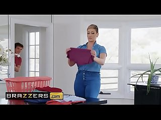 Milfs like it big ryan keely robby echo dickrupting her domestic Bliss brazzers