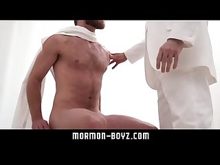 Small dick furry Daddy gets hard Ass fucked raw mormon boyz com