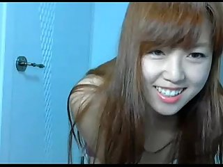 Skinny asian webcam newartcamgirls com
