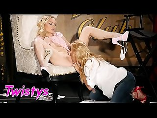Mom Knows Best - (Alexis Fawx, Alex Grey) - A Treat STory Curtain Call Part - 2 -..