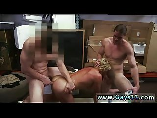 Very long straight hair for gay sex snapchat Blonde muscle surfer boy