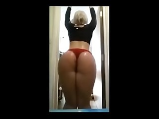 Ass Clapping Compilation