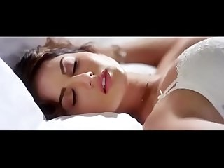 Sunny Leone Sex Tips - Good Sex after 40
