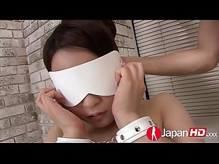 Japan hd hot japanese squirting teen