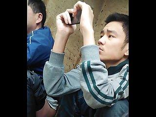 Spy cam 2