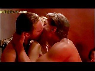 Scandalplanet com francesca neri nude sex scene in the ages of lulu