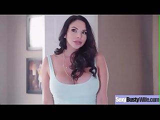 Sex on cam with horny big juggs wousewife ariella ferrera missy martinez movie 04