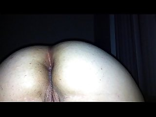 Wife Deb Anal 3