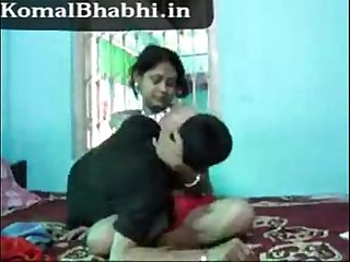 Kolkata Escort Bhabhi Being Fucked