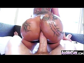 Anal hard sex tape with huge booty girl lpar bella bellz rpar video 06