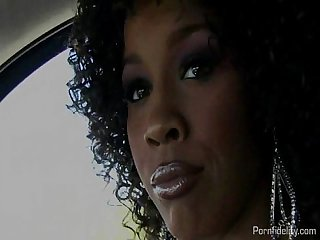 Angry misty stone fucks a married busty milf and husband