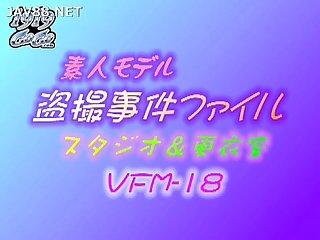 Jav88 net