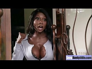 Busty milf wife lpar diamond jackson rpar bang hardcore in front of camera movie 11