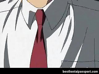 hentai free gay cartoon porn videos - besthentiapassport.com