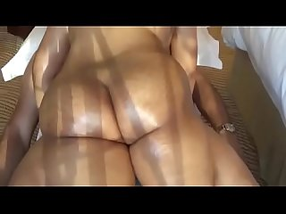 Desi Wife fucking Hard by husband-bigbadbrother1- part 2.FLV