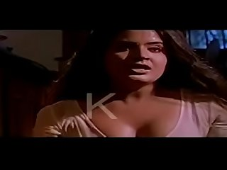 ह�?�? द�?स�? भाभ�? - Hot Desi Bhabhi Spicy Romance In Kitchen - Hindi Hot Short..