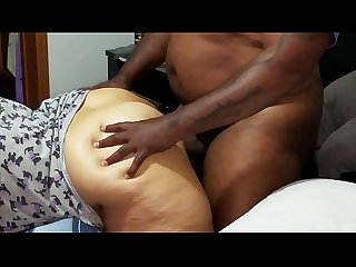 Enjoying some young latina pussy latinaxxxheat