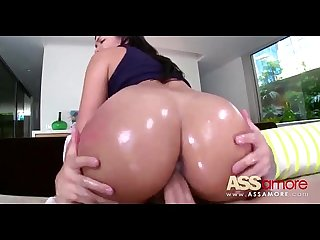 Cum On My Tits Cassidy Banks