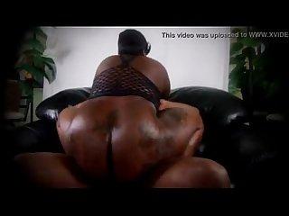 Ebony bbw onyxxx samone